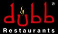 dubb-mobil-logo